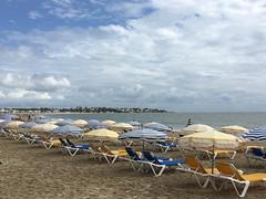 Plage de la Grande Conche, Royan (17) (Yvette G.) Tags: 17 plage royan charentemaritime poitoucharentes grandsespaces 1mois1thème