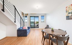 423/1 Phillip Street, Petersham NSW