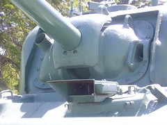 """Sherman M4A4 Crab 00023 • <a style=""""font-size:0.8em;"""" href=""""http://www.flickr.com/photos/81723459@N04/48526638492/"""" target=""""_blank"""">View on Flickr</a>"""