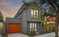 60 Thornley Street, Marrickville NSW