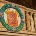 Plaza de España Sevilla-25