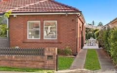 64 Nagle Avenue, Maroubra NSW