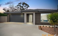 41B Knaggs Crescent, Page ACT