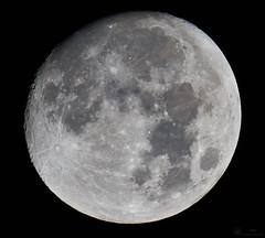 2019-08-13 01-58-18_011_Rubinar 1000mm f10 (wNG555) Tags: 2019 arizona phoenix moon rubinar1000mmf10 fav25 fav50