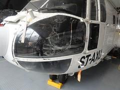 "Aerospatiale SA 330J Super-Puma 00067 • <a style=""font-size:0.8em;"" href=""http://www.flickr.com/photos/81723459@N04/48527222446/"" target=""_blank"">View on Flickr</a>"