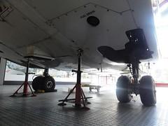 "Aerospatiale SA 330J Super-Puma 00036 • <a style=""font-size:0.8em;"" href=""http://www.flickr.com/photos/81723459@N04/48527258816/"" target=""_blank"">View on Flickr</a>"
