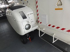 "Aerospatiale SA 330J Super-Puma 00028 • <a style=""font-size:0.8em;"" href=""http://www.flickr.com/photos/81723459@N04/48527270821/"" target=""_blank"">View on Flickr</a>"