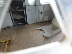 "Aerospatiale SA 330J Super-Puma 00025 • <a style=""font-size:0.8em;"" href=""http://www.flickr.com/photos/81723459@N04/48527274576/"" target=""_blank"">View on Flickr</a>"