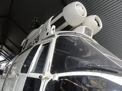 "Aerospatiale SA 330J Super-Puma 00004 • <a style=""font-size:0.8em;"" href=""http://www.flickr.com/photos/81723459@N04/48527303621/"" target=""_blank"">View on Flickr</a>"