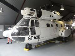 "Aerospatiale SA 330J Super-Puma 00001 • <a style=""font-size:0.8em;"" href=""http://www.flickr.com/photos/81723459@N04/48527309161/"" target=""_blank"">View on Flickr</a>"