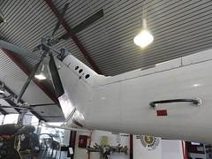 "Aerospatiale SA 330J Super-Puma 00032 • <a style=""font-size:0.8em;"" href=""http://www.flickr.com/photos/81723459@N04/48527418047/"" target=""_blank"">View on Flickr</a>"