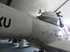 "Aerospatiale SA 330J Super-Puma 00031 • <a style=""font-size:0.8em;"" href=""http://www.flickr.com/photos/81723459@N04/48527419527/"" target=""_blank"">View on Flickr</a>"