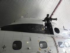 "Aerospatiale SA 330J Super-Puma 00030 • <a style=""font-size:0.8em;"" href=""http://www.flickr.com/photos/81723459@N04/48527420822/"" target=""_blank"">View on Flickr</a>"