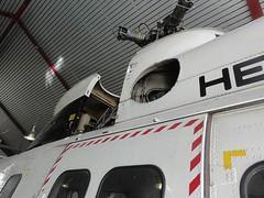 "Aerospatiale SA 330J Super-Puma 00027 • <a style=""font-size:0.8em;"" href=""http://www.flickr.com/photos/81723459@N04/48527425107/"" target=""_blank"">View on Flickr</a>"