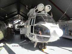 "Aerospatiale SA 330J Super-Puma 00016 • <a style=""font-size:0.8em;"" href=""http://www.flickr.com/photos/81723459@N04/48527438537/"" target=""_blank"">View on Flickr</a>"