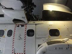 "Aerospatiale SA 330J Super-Puma 00015 • <a style=""font-size:0.8em;"" href=""http://www.flickr.com/photos/81723459@N04/48527439792/"" target=""_blank"">View on Flickr</a>"