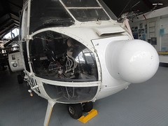"Aerospatiale SA 330J Super-Puma 00003 • <a style=""font-size:0.8em;"" href=""http://www.flickr.com/photos/81723459@N04/48527458557/"" target=""_blank"">View on Flickr</a>"