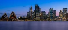 Sydney View (Star Wizard) Tags: sydney newsouthwales australia