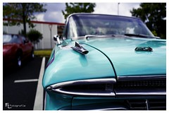 Chevrolet 1959 El Camino