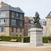 _MG_7653_201908_ST.Malo_Bretagne_FR