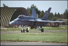 F18 C J-5005 Nancy juin 1998 (paulschaller67) Tags: f18 c j5005 nancy juin 1998