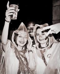 première averse sur les Fêtes de Bayonne 2019... Reynald ARTAUD (Reynald ARTAUD) Tags: 2019 juillet pays basque bayonne fêtes première averse reynald artaud