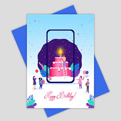 1089679518 (susmitasharma05) Tags: watercolor painted color colorful heart love valentine happy celebrate cloud floral girl boy couple leaves letter card pink xoxo decorate bouquets roses flowers bunny rabbit bow ribbon splatter splash balloons lips kiss black white india
