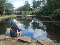 The Japanese Lake a (Dugswell2) Tags: thejapaneselake rivington paulwebster rivingtonterracedgardens