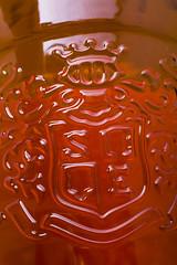 Sir Edward's Blended Scotch Whisky (Alvimann) Tags: alvimann siredwardsblendedscotchwhisky siredwards blendedscotchwhisky sir edwards blended scotch whisky leithdistillers leith distillers distillery edinburgh edimburgo scotland escocia escoces scottish strong fuerte bebe bebida beer beber beverage boose spirit spirits alcohol alcoholic alcoholica alcoholics alimento taste tastes sabor sabores drink drinking montevideouruguay montevideo uruguay bottle botella fotografia producto fotografiadeproducto productphotography product photography photo foto marca marketing brand branding label labels etiqueta etiquetas drop drops gota gotas glass vaso