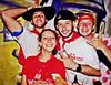 joyeux et sympathiques toulousains des Fêtes de Bayonne 2019... Reynald ARTAUD (Reynald ARTAUD) Tags: 2019 juillet pays basque bayonne fêtes joyeux sympathiques toulousains reynald artaud