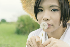 Snap.B (TAKAGI.yukimasa1) Tags: portrait woman people cute girl beauty female fineart sony a7ii japanese asiangirl asian cool ポートレート 人像 人像攝影 fineartphotography portraitphotography portraiture conceptualphotography