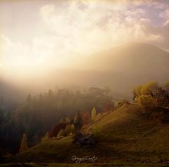 magura-piatra craiului (george.onete) Tags: magura piatracraiului landscape landscaperomania georgeonetephotography romania