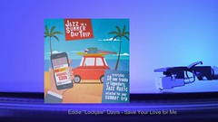 Jazz in a Summer Day Trip - August 13th (Various Artists 10 tracks Compilation) (Lounge Sensation TV) Tags: jazz music chill lounge blues soul youtube sensation tv