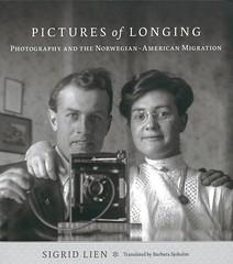 Lien-Lengselens bilder_ENGLISH (NORLA.no) Tags: 2019 english lengselensbilder lien nonfiction female