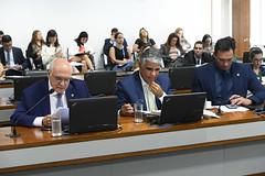 CE - Comissão de Educação, Cultura e Esporte (Senado Federal) Tags: ce plc132016 baixorendimentoescolar senadorlasiermartinspodemosrs senadoreduardogirã£opodemosce senadorstyvensonvalentimpodemosrn brasãlia df brasil senadoreduardogirãopodemosce