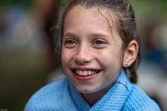 (slezo) Tags: portrait girl child kid bokeh dof face eyes smile smiling primelens teeth canoneos6dmarkii canonef100mmf2usm
