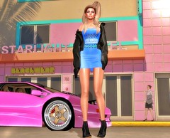 Take a look at the great street (Niki Cole) Tags: sl secondlife nikicole preciousniki blog blogger fashion trends beauty frais supernatural nyne anybody björn equal10 events lelutka maitreya glamaffair aviglam villena mila backdropcity