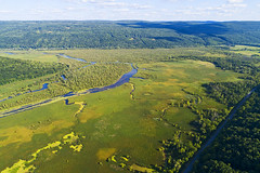 Watershed Protection (Matt Champlin) Tags: environmental environment conservation protection land landscape amazing water waters drinking drinkingwater flx fingerlakes drone drones aerial life green lush summer 2019