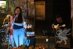 Subiaco_Rock&Blues_21