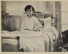 This image is taken from History of American Red Cross nursing (Medical Heritage Library, Inc.) Tags: american national red cross nursing service history 20th century world war i usnationallibraryofmedicine medicineintheamericas medicalheritagelibrary americana date1922 id14310740rnlmnihgov