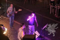 Subiaco_Rock&Blues_57