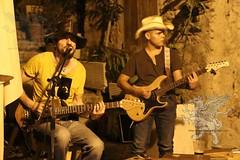 Subiaco_Rock&Blues_51