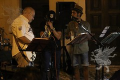 Subiaco_Rock&Blues_18