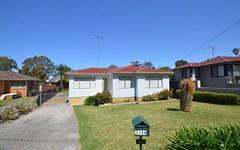 134 Macquarie Road, Greystanes NSW