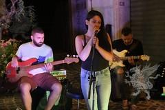 Subiaco_Rock&Blues_24
