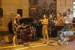 Subiaco_Rock&Blues_35