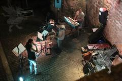 Subiaco_Rock&Blues_53