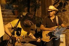 Subiaco_Rock&Blues_46