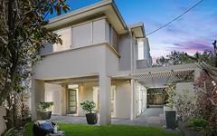 1 Brook Street, Coogee NSW
