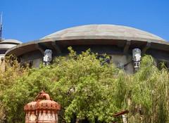 Planet Batuu (moacirdsp) Tags: planet batuu the galaxy edge disney star wars land disneyland park resort anaheim orange county california usa 2019